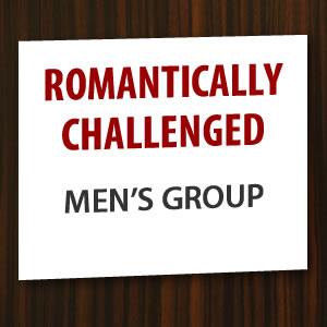 7 Valentine Ideas for Men