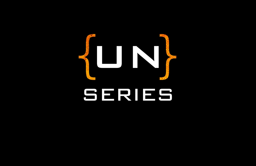 Un-Series
